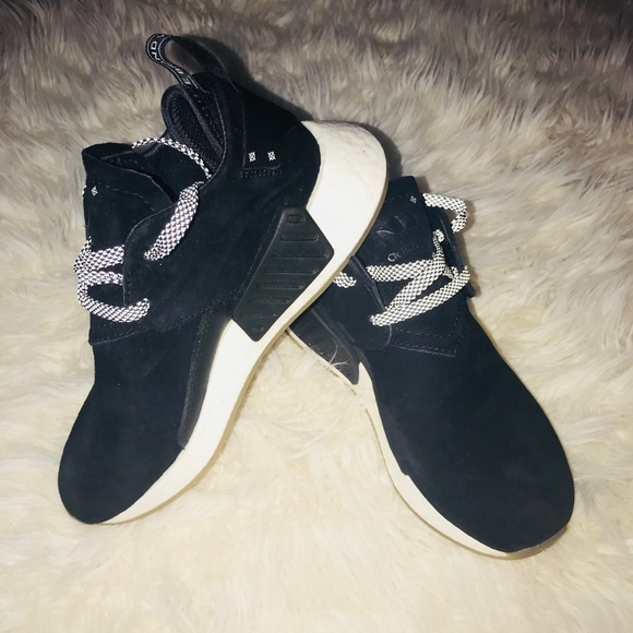 23184f76f adidas Shoes - adidas nmd c2